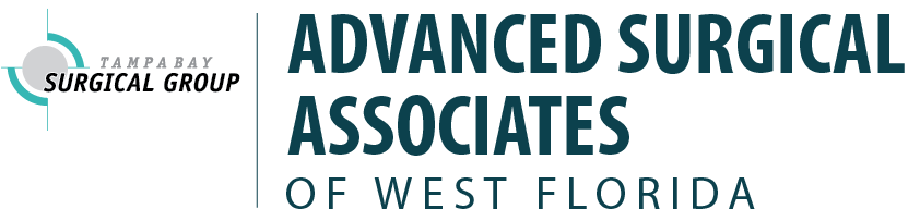 Advanced Surgical Associates of West Florida